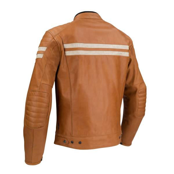 Motorcycle clothing Stripe by Segura