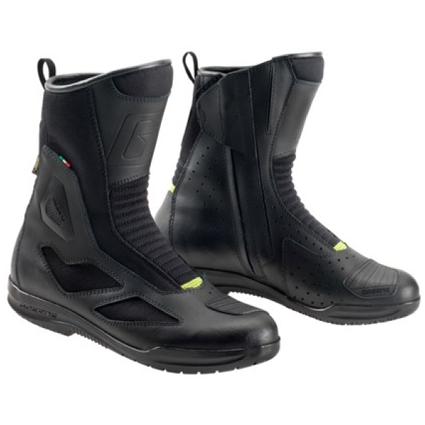 Motorcycle boots Hybrid GTX by Gaerne