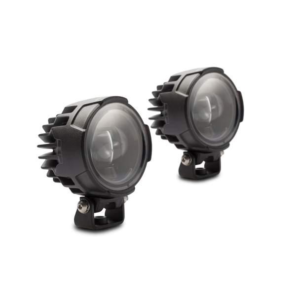 Motor toebehoren Evo Fog Light Set by SW Motech