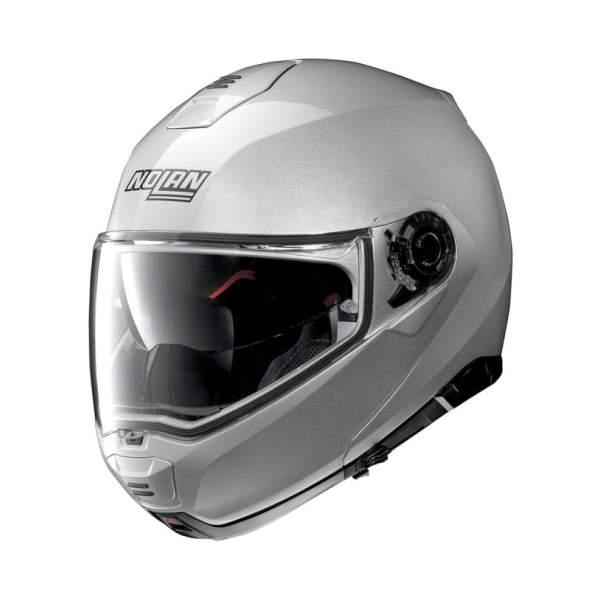 Motorhelmen N100-5 Classic by Nolan