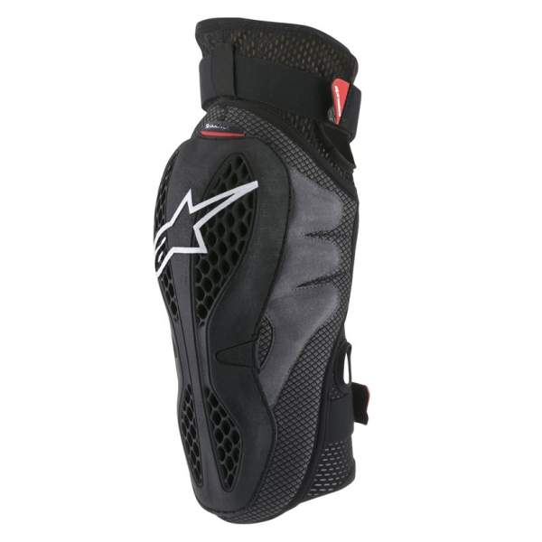 Protectoren Knieprotectie Sequence  by Alpinestars