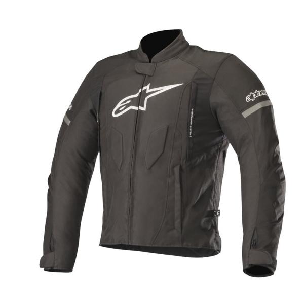 Motorkledij T-Faster by Alpinestars