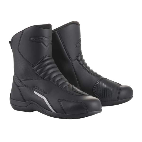 Motorcycle boots Ridge V2 Drystar by Alpinestars