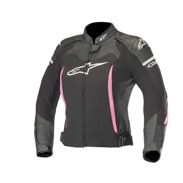 Vêtements de moto SP X Stella by Alpinestars