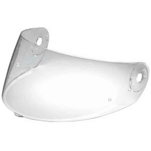 Helmet visors N100-5 by Nolan