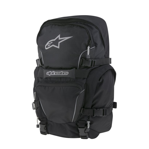 Motorbagage Force by Alpinestars