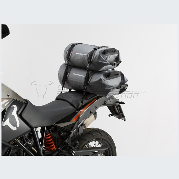 Motorbagage Roltas 450 45L by SW Motech