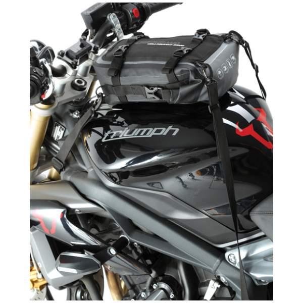 Tanktas motorfiets  Buddytas Roltas 80 by SW Motech