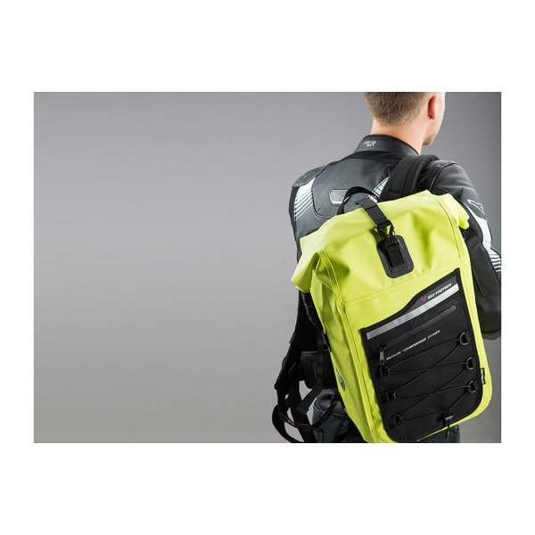 Motorbagage Drybag 300 by SW Motech