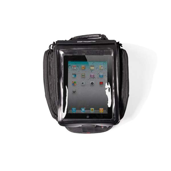 Tanktas motorfiets  Drybag Tablet by SW Motech