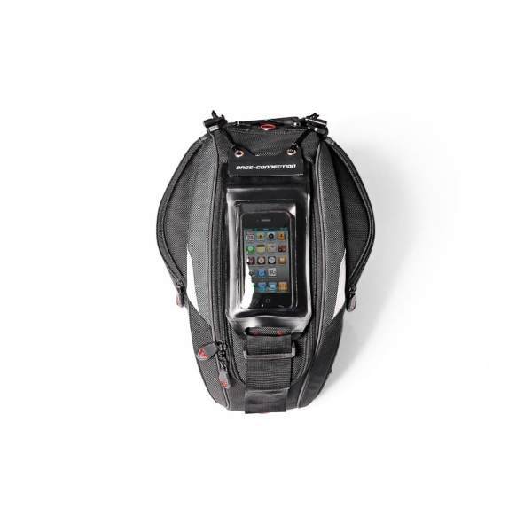 Motorbagage Drybag Smarthphone by SW Motech