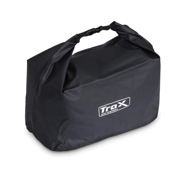 Drybag Trax L WP by SW Motech
