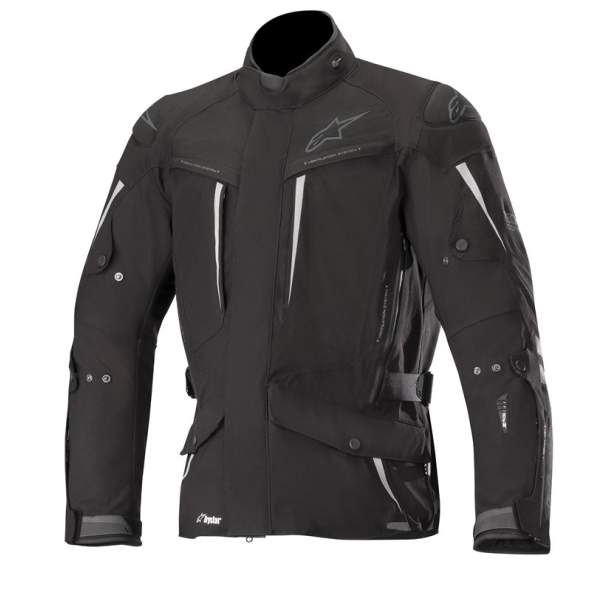 Motorkledij Yaguara Drystar Tech Air by Alpinestars