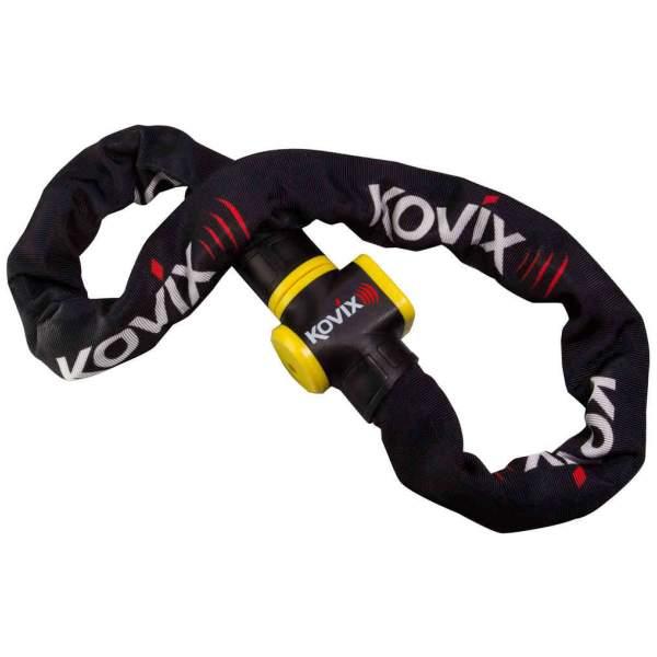 Sloten KCL10-150 Alarm by Kovix