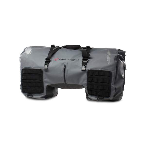 Motorbagage Buddytas Drybag 700 70L by SW Motech