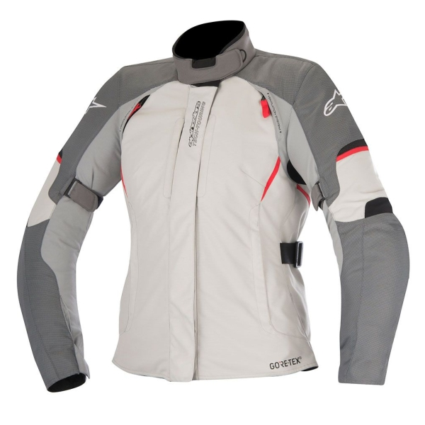 Motorcycle clothing Stella Ares GTX by Alpinestars