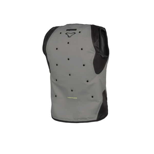Dry Cooling Vest EVO by Macna