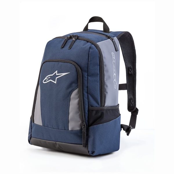 Motorbagage Time Zone by Alpinestars