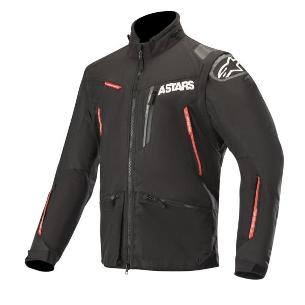 Motorkledij Venture R by Alpinestars