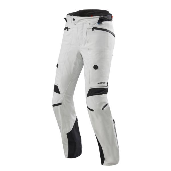 Motorcycle clothing Poseidon 2 GTX by Rev'it!