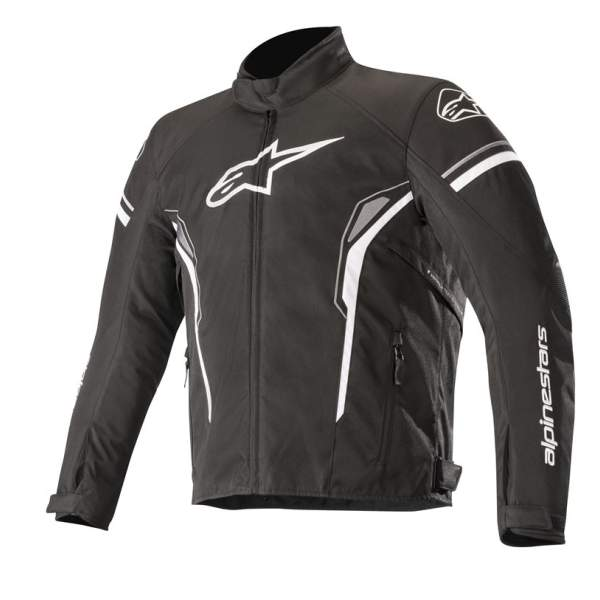 Motorkledij T-SP-1 WP by Alpinestars
