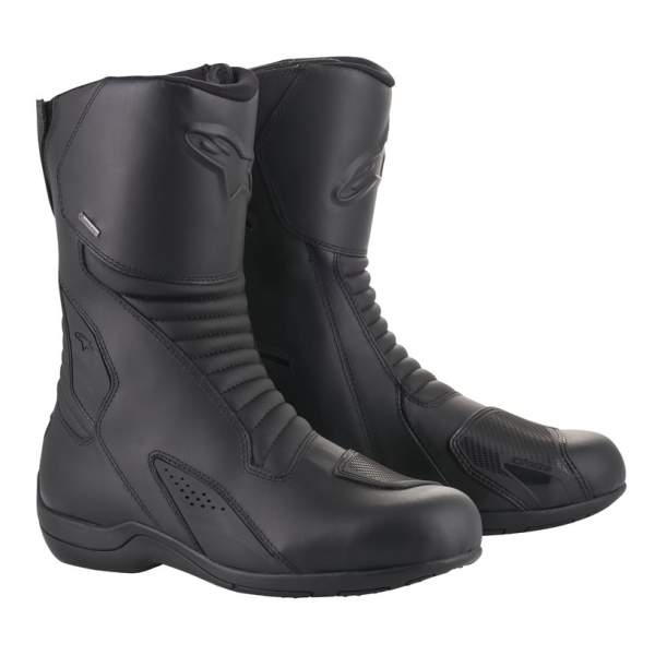 Caracal GTX by Alpinestars