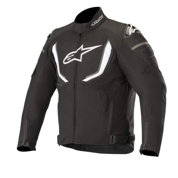 Motorkledij T-GP R V2 WP by Alpinestars