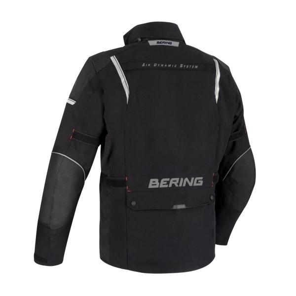 Motorkledij Bronco by Bering