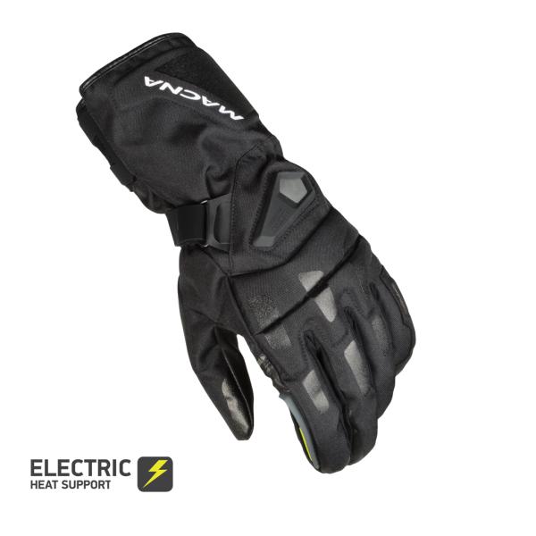 Verwarmde handschoenen Foton Heated RTX Verwarmd by Macna