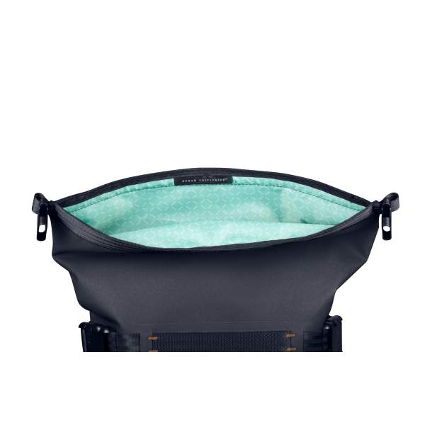 Motorbagage Avail DEW 35L by DEW