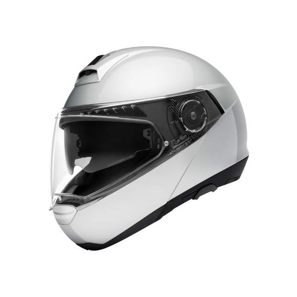 Systeemhelm C-4 Pro by Schuberth