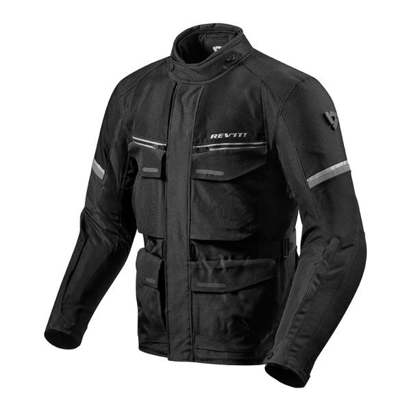 Vêtements de moto Outback 3 by Rev'it!