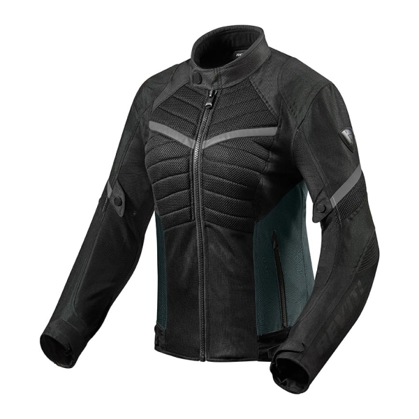 Motorcycle clothing Arc Air Lady by Rev'it!