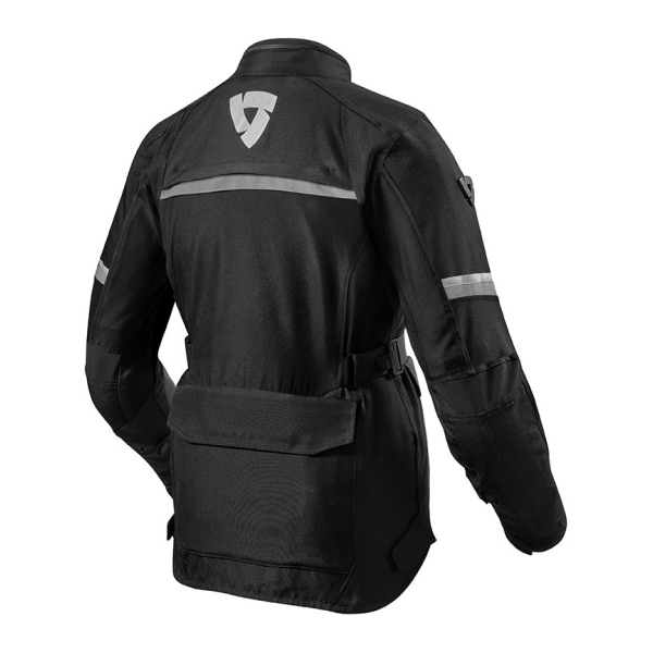 Motorcycle clothing Outback 3 Lady by Rev'it!