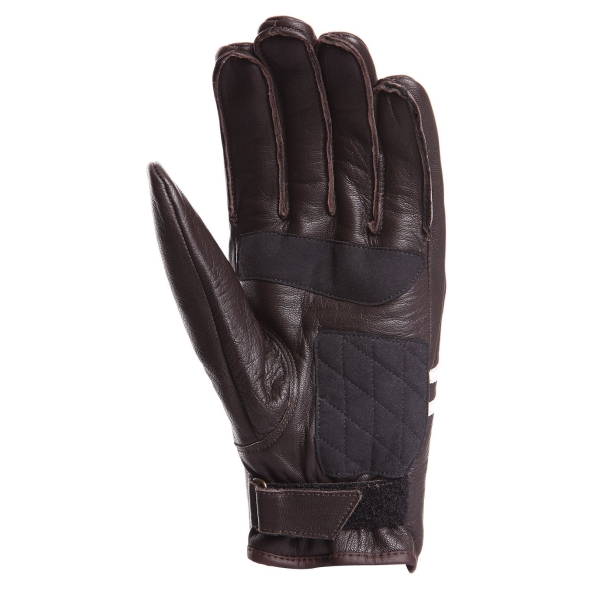 Motorcycle gloves Edwin by Segura