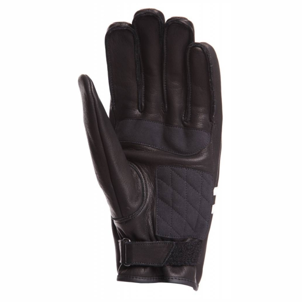 Motorcycle gloves Edwin by Segura