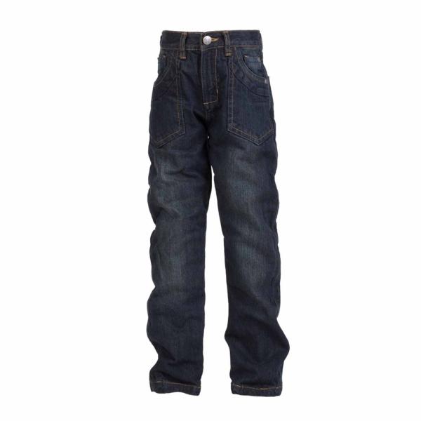 Vêtements de moto pour enfants SR6 Kid by Bull-It