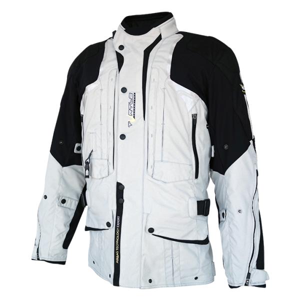 Vêtements de moto Jas Airbag Touring V2 by Helite