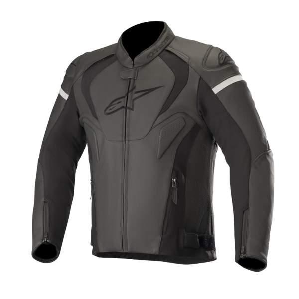 Motorcycle clothing Jaws V3 by Alpinestars