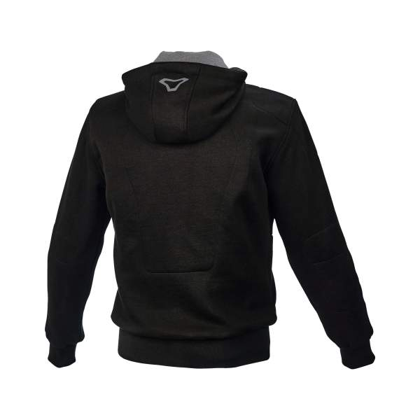 Motorjas Sweater Nuclone by Macna