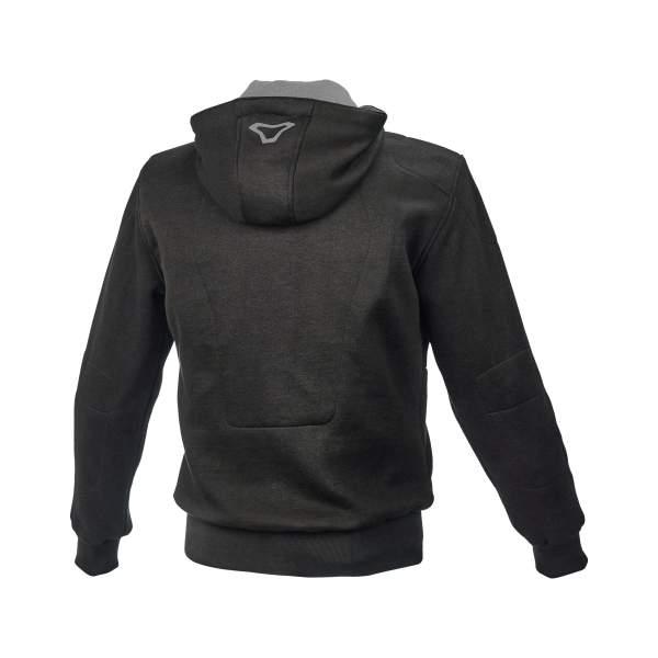 Sweater Nuclone by Macna