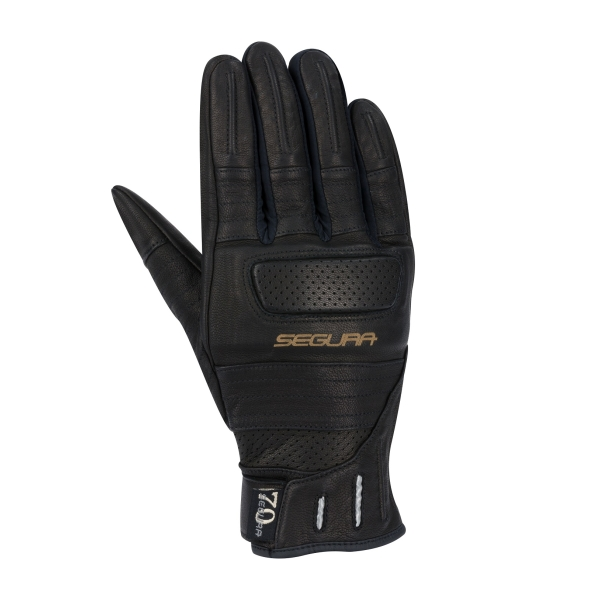 Motorcycle gloves Horson by Segura