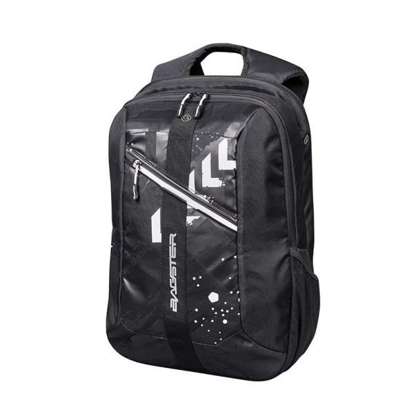 Bagage Compak by Bagster