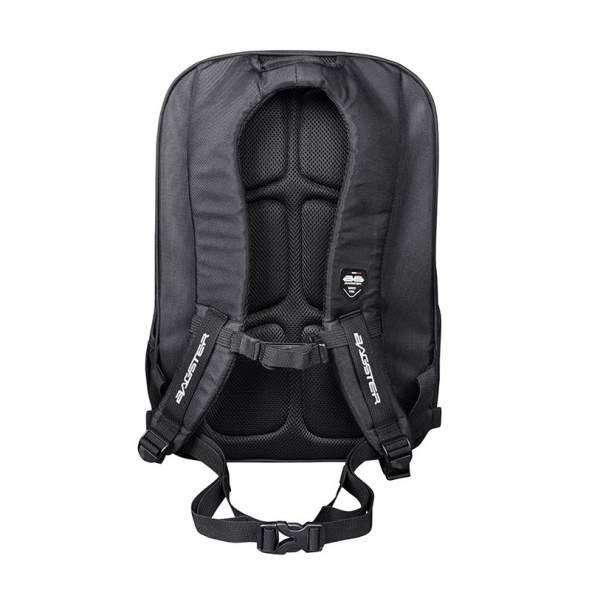 Motorbagage Compak by Bagster
