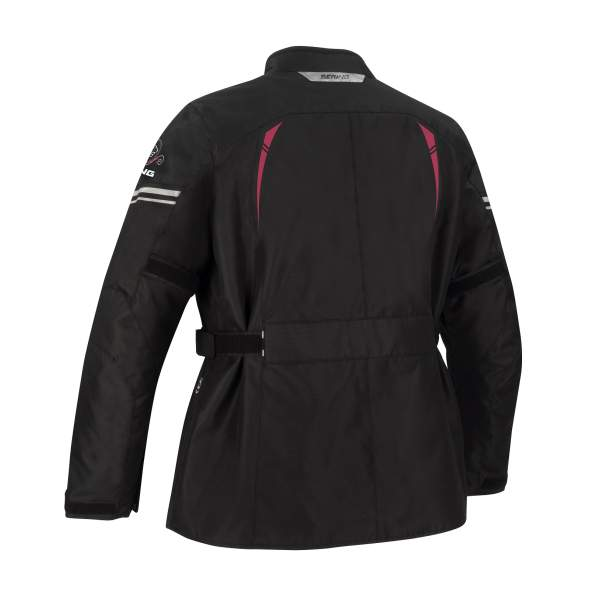 Motorcycle jackets Penelope Lady Big Size by Bering