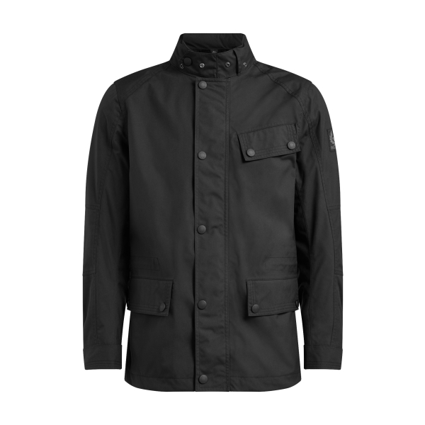 Motorcycle clothing Fenchurch by Belstaff