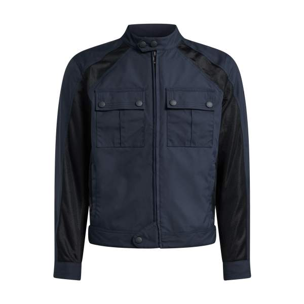 Motorcycle clothing Temple by Belstaff