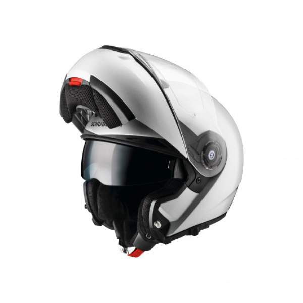 Systeemhelm C-4 Basic by Schuberth