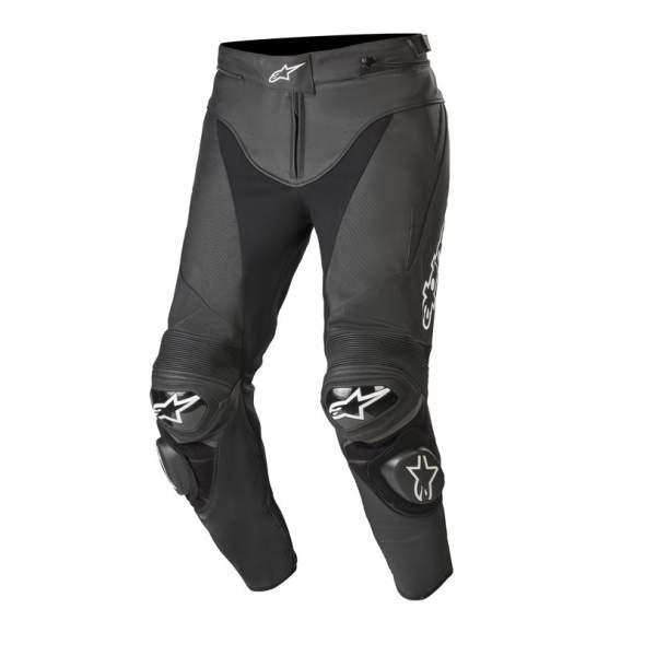 Motorcycle clothing Track V2 by Alpinestars