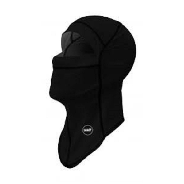 Motorkledij Had Tactical Mesh Mask by Had
